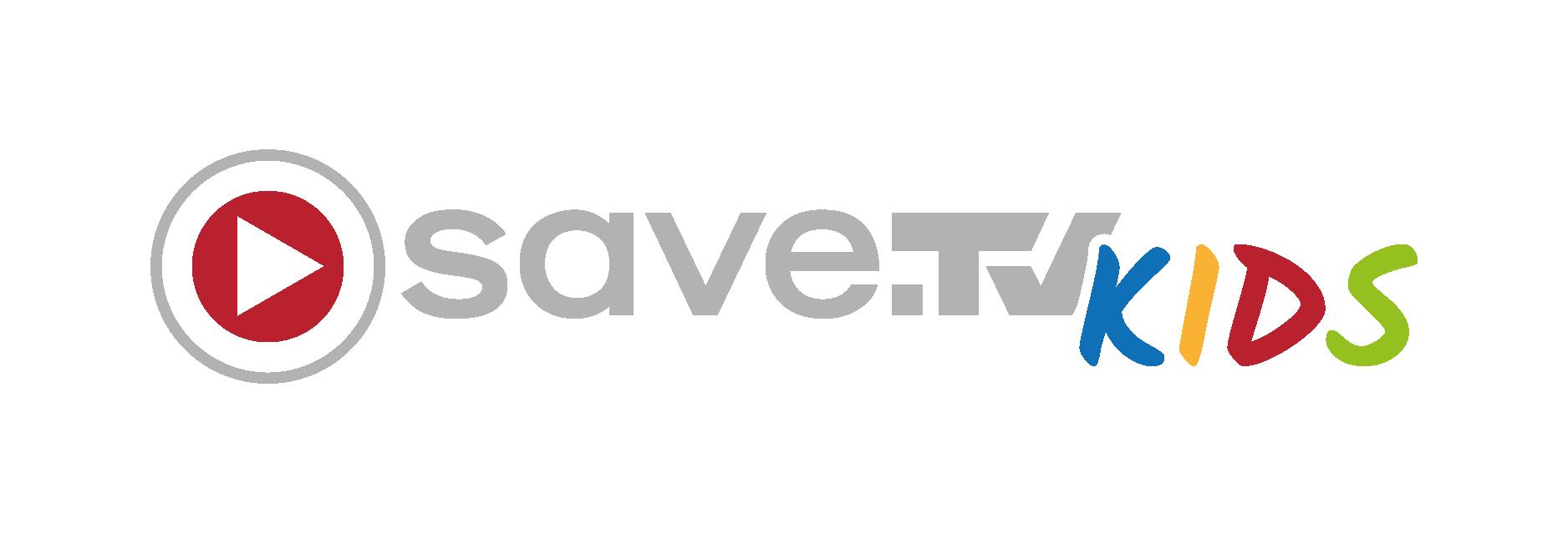 B-916310_save-tv-logo-bunt