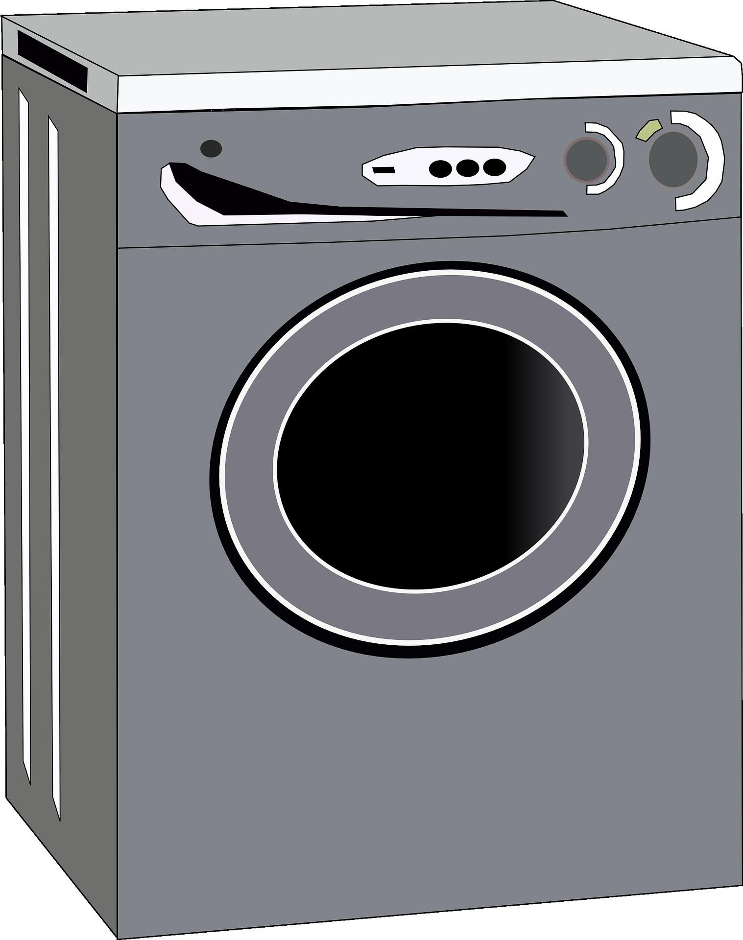 tipps zum waschmaschinenkauf bienenstube. Black Bedroom Furniture Sets. Home Design Ideas