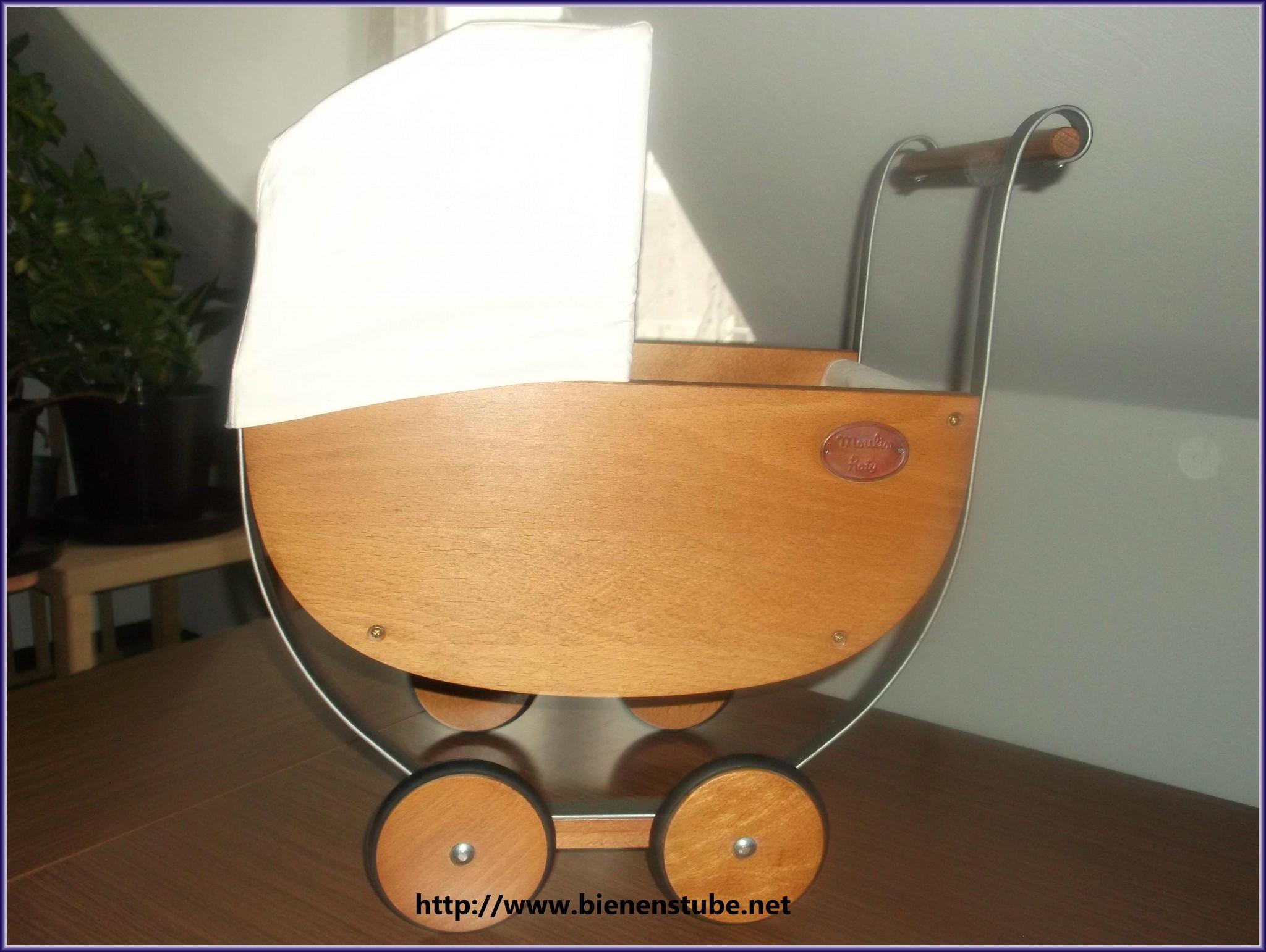 weihnachtsgeschenk f r kleine puppenmamis bienenstube. Black Bedroom Furniture Sets. Home Design Ideas