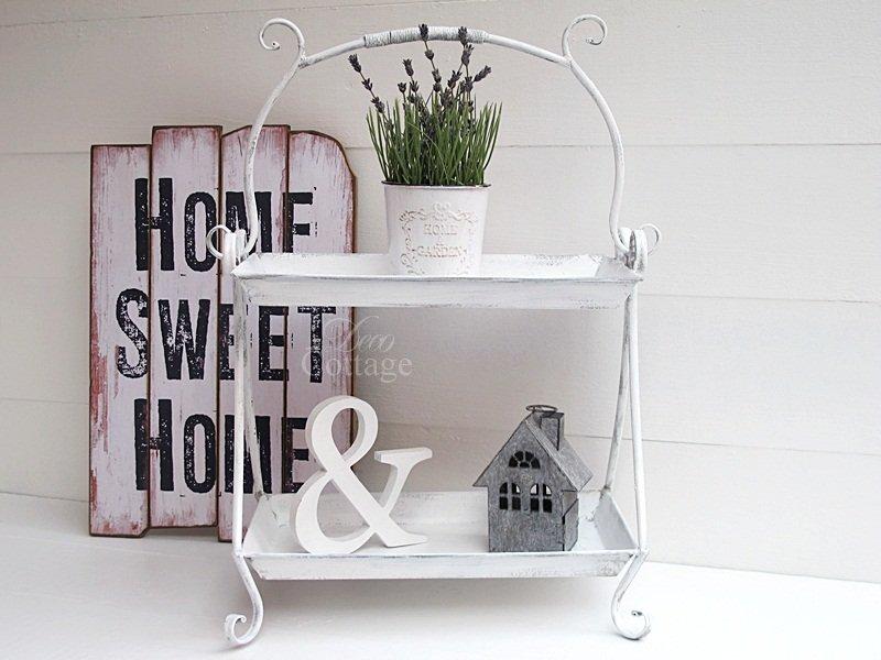 deco cottage wohndekorationen zum verlieben bienenstube. Black Bedroom Furniture Sets. Home Design Ideas