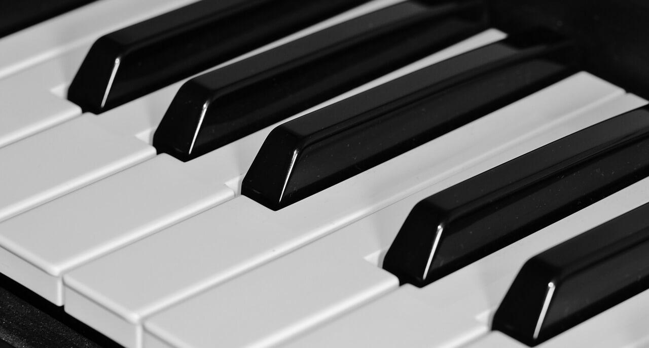 klavier spielen lernen online