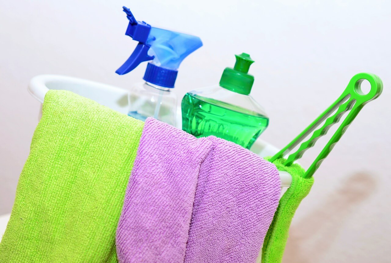 5 dinge im haushalt die man selbst reparieren kann bienenstube. Black Bedroom Furniture Sets. Home Design Ideas