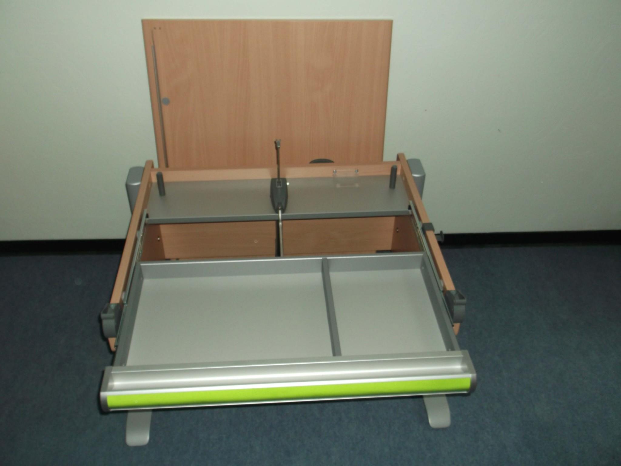 mit schublade bienenstube. Black Bedroom Furniture Sets. Home Design Ideas